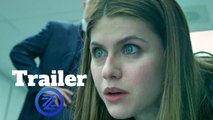 Nomis Trailer #1 (2019) Alexandra Daddario, Henry Cavill Thriller Movie HD