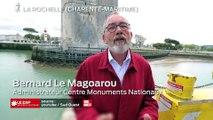 Le Zap Nouvelle-Aquitaine du 6 juin