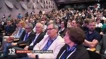 Urgences : les syndicats jugent les mesures d'Agnès Buzyn insuffisantes