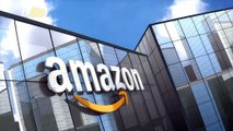 It's a Bird, It's a Plane, It's My Package! Amazon Drone Deliveries Expected 'Within Months'