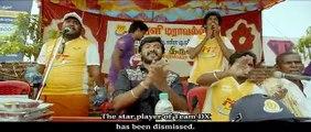 Kanaa Malayalam part 2