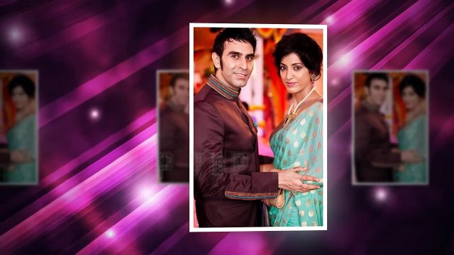 Top 8 Separated But Not Divorced Couples Of Indian Television