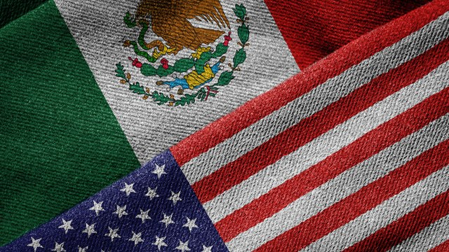 U.S. and Mexico Fail to Strike Deal Just Days Ahead of Trump's Tariffs