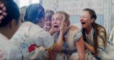 Midsommar - teaser - Horror 2019 vost