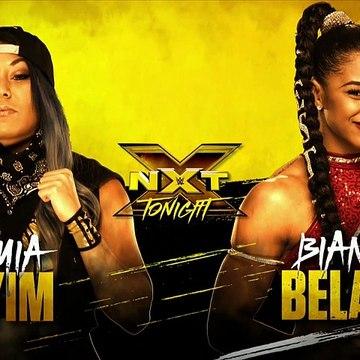 WWE.NXT.2019.06.05