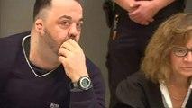 Perpétuité pour un infirmier allemand, effroyable tueur en série