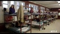 Girls Incarcerated | Trailer | Netflix
