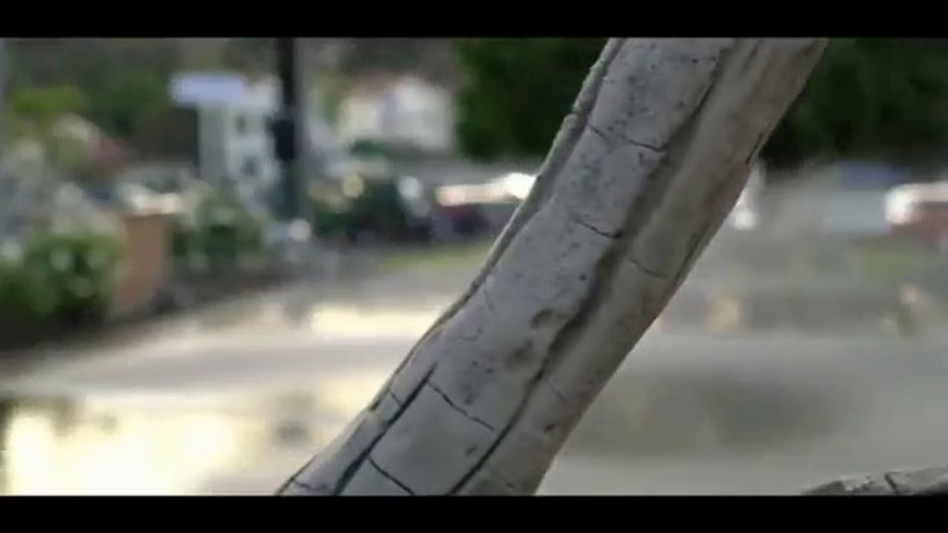 Akif Sarıkaya - Hell Of Desibel (v2)  Boosted Beast Song!!