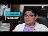Desabasto de medicamentos en el Hospital 20 de Noviembre, reportaje de El Heraldo TV
