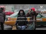 Día Mundial del Medio Ambiente, reportaje de El Heraldo TV