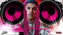 MC Fioti - Bum Bum Tam Tam - DJ Rakesh Joshi, Tribe Tonez Ft