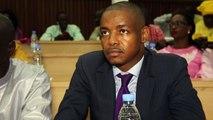 Ndeye Ticke N'diaye Diop - Le reportage de BBC est marque par une intention manifeste de nuire