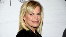 Gretchen Carlson Steps Down as Miss America Board Chairwoman