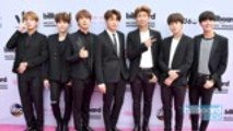 Big Hit Is Worth Over $1B, 'BTS World' Mobile Game Gets Release Date | Billboard News