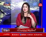 PMLN Ka Future Kis Ke Hath Me Hai Mariyam Ya Shahbaz Sharif.. Saleem Safi Response