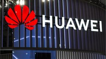 Huawei CFO to Challenge Extradition In Hearing Set For Jan 2020