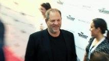 Beyond Boundaries- The Harvey Weinstein Scandal movie Trailer