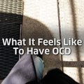What Happens To Your Body When You Have OCD
