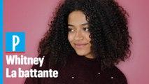 Whitney, gagnante de the Voice : « Ça a été casse gueule de parler de ma fibromyalgie »
