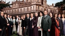 """Everything We Know About """"Downton Abbey"""" Movie"""