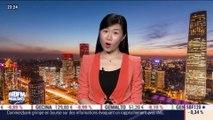Chine Éco: S'imposer sur un marché concurrentiel - 06/06