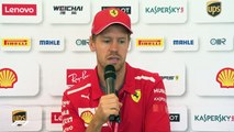 F1 Paddock Pass: Pre-Race At The Canadian Grand Prix