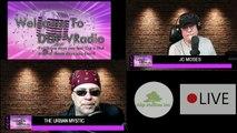DDP Vradio  -  DDP Live - Online TV (247)