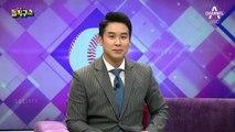 '피겨 여왕' 김연아, 1년 만에 빙판 위 '환상적 공연'