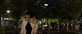 Angel's Last Mission- Love: Shin Hye Sun tỏ tình với L