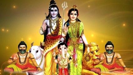 வள்ளலார் அருளிய திருவருட்பா | சிறப்பு பாடல்கள் தொகுப்பு | Thiruvarutpa - Songs of Vallalaar