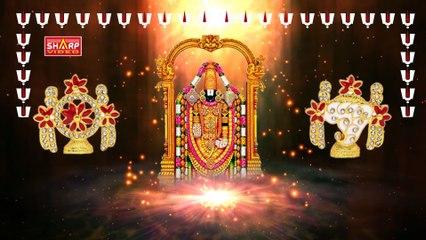 Namo Namo Sri Narayana | Perumal Songs | Puratasi Special | Tamil Devotional |