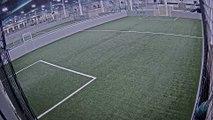 06/07/2019 00:00:02 - Sofive Soccer Centers Brooklyn - Bombonera