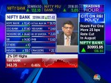 Here are some trading ideas from stock experts Mitessh Thakkar & Ashwani Gujral