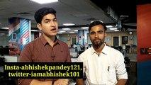 India vs Australia, ICC Cricket World Cup 2019: Mitchell Starc, danger for Virat Kohli, Rohit Sharma