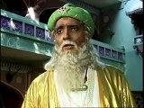Alif Laila Episode - 2 _ आलीप लैला _ Arabian Nights Aladdin