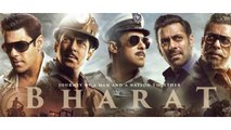 Salman Khan's Bharat is not able to beat these films? | FilmiBeat