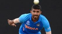 ICC World Cup 2019 : ಬೂಮ್ರ ಬೌಲಿಂಗ್ ಎದುರಿಸೋದು ಹೇಗೆ ಗೊತ್ತಾ..?