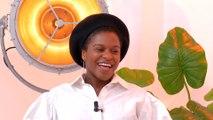 Fadily Camara : Comment devient-on la plus drôle dans Solo Avec Sulo - CLIQUE TV