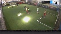 Equipe 1 Vs Equipe 2 - 02/06/19 17:34 - Loisir Créteil (LeFive) - Créteil (LeFive) Soccer Park