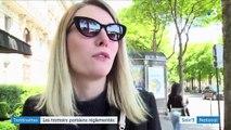 Paris : des nouvelles mesures concernant les trottinettes électriques
