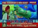 Sports Minister Kiren Rijiju supports MS Dhoni on controversy over Indian Army insignia on Glove