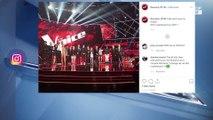 The Voice 8 : Whitney grande gagnante, elle se confie sur sa victoire