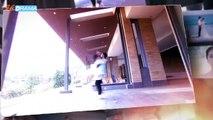 Phim Nhật Ký Trốn Hôn Tập 14 Việt Sub | Phim Tình Cảm Trung Quốc | Diễn Viên : Lưu Đào,Mã Thiên Vũ,Lữ Giai Dung,Vương Diệu Khánh.