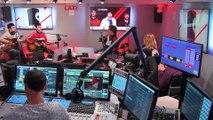 BB Brunes en live et en interview dans le Double Expresso RTL2 (07/06/19)