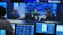 """Fraude aux """"faux steaks hachés"""" : le Secours Populaire """"choqué et révolté"""""""