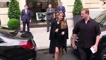 Céline Dion : Ses nouvelles confidences sur la mort de René Angélil
