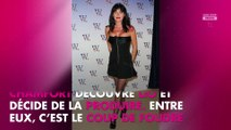 """Alain Chamfort, son histoire d'amour avec Lio : Une période de """"conflits"""""""