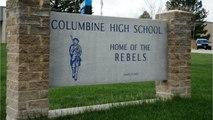 Colorado School Officials Considering Plan To Tear Down & Rebuild Columbine School