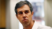 Beto O'Rourke To Appear On ABC: This Week