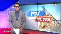 Grab PH, ipinatatawag ng LTFRB ukol sa deactivation ng 8-K drivers